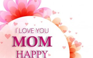 cute-mother-s-day-design_1035-7850